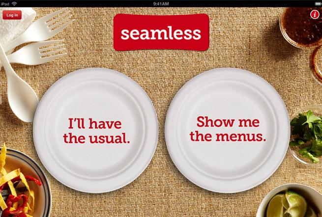 seamless-ipad-655