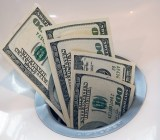 shutterstock-money-drain-panasonic