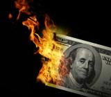 ss-burning-money-square