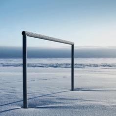 ss-goalpost-thumbnail