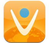 vonage-thumb