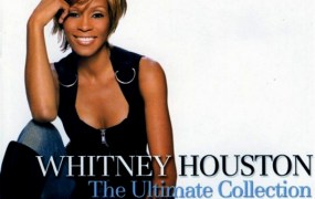 whitney-houston-ultimate-collection