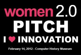 women2_pitch_2012_vb_creative (1)
