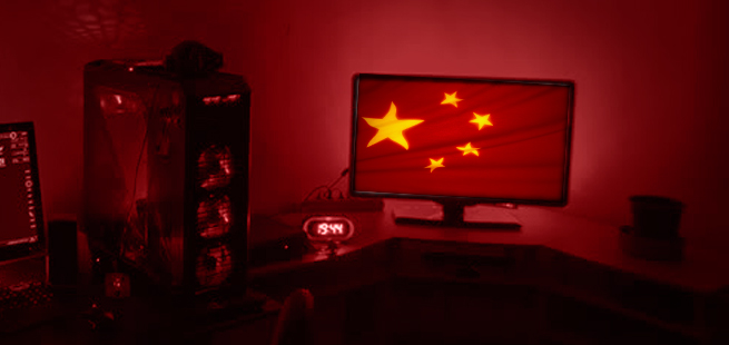 chinese-hacker