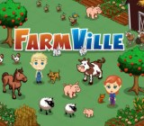 farmville-1
