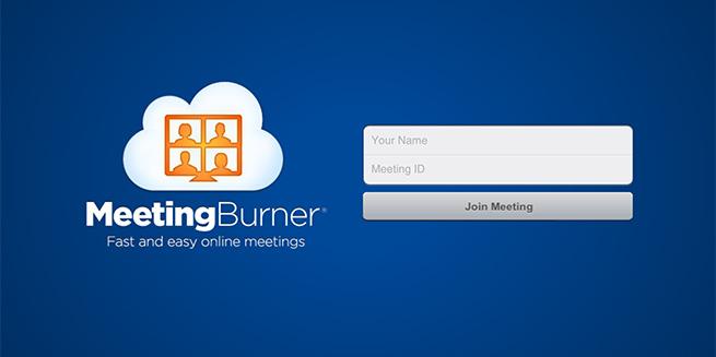 meetingburner-ipad-1