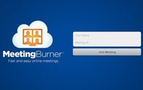 meetingburner-ipad-1