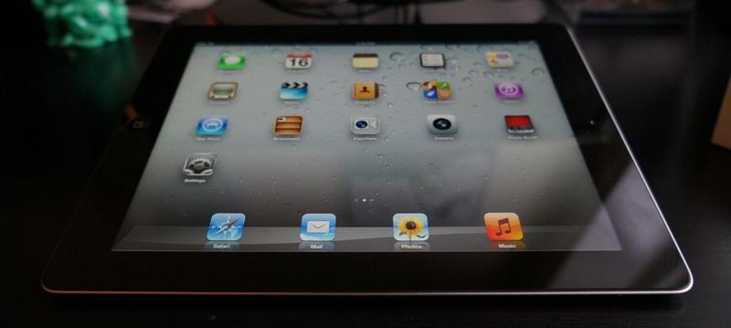 new-ipad-poptop