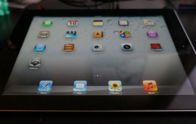 new-ipad-poptop