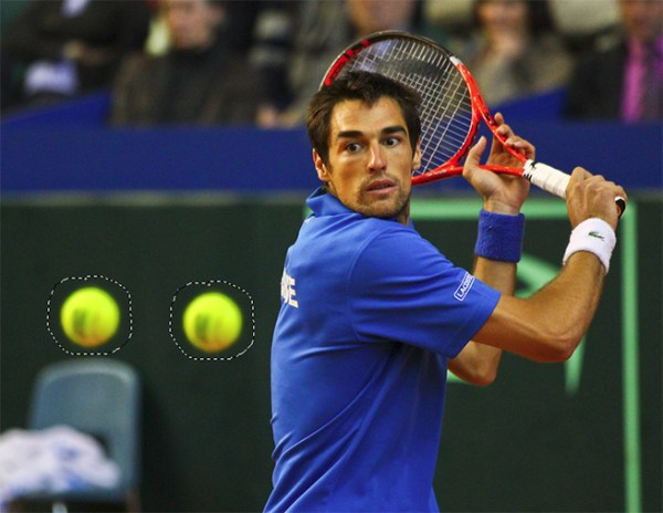 photoshop-cs6-3-tennis