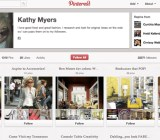 pinterest-profile-pages