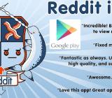 Reddit is Fun