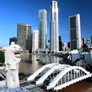 singapore 1