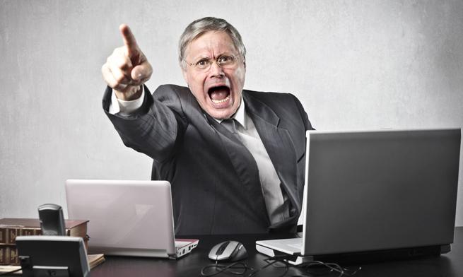 ss-angry-man-google