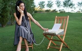 ss-woman-faxing-field-655