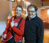 Twilio Jeff Lawson Michael Selvidge