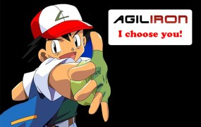 agiliion-demo-e-commerce-pokemon