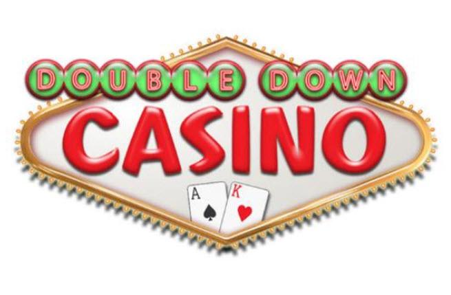 Social casino games are hot.