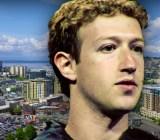 facebook-seattle