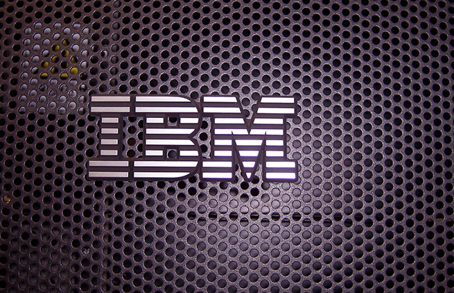 flickr-ibm-q1-2012