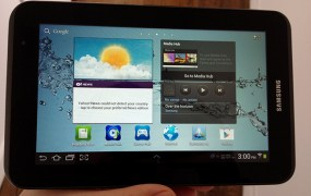 galaxy-tab-2-7-hands-on