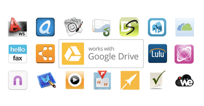 google-drive-apps