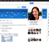 google-plus-redesign