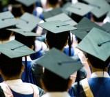 online education for the masses