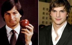 jobs-kutcher-1