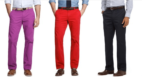 bonobos mens clothing
