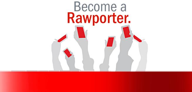 RawPorter-top