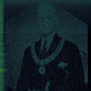 Fez - Truman