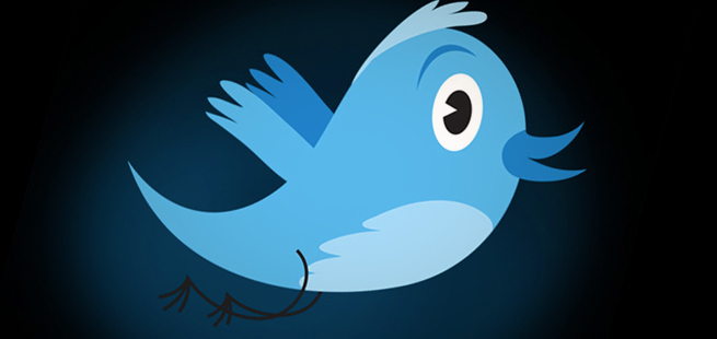 larry the twitter bird