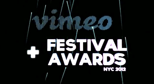 vimeo-festival-awards