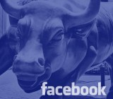 bullish on facebook