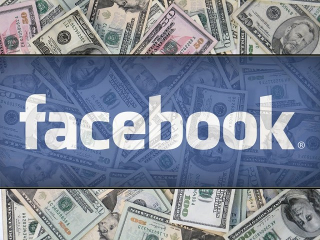 facebook-stock-IPO
