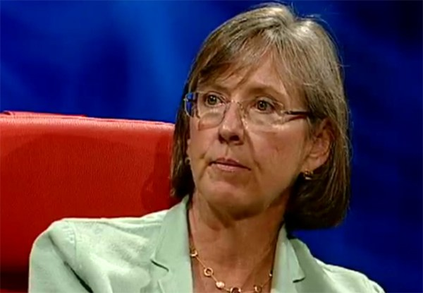 mary-meeker-internet-trends