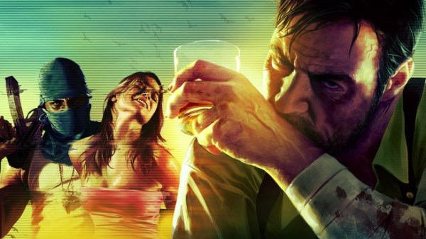 Max Payne 3 multiplayer issues