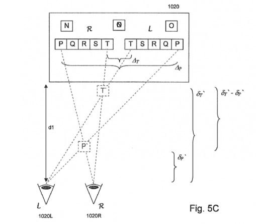 sony_3d_patent_app_2_1