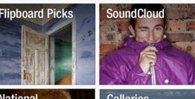 soundcloud-flipboard-thumb