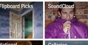 soundcloud-flipboard-thumb