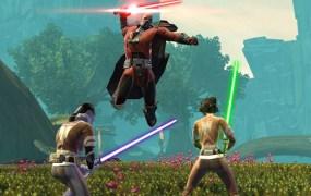 Star_Wars_Old_Republic