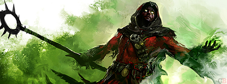 Timeline cover thumb Guild Wars 2