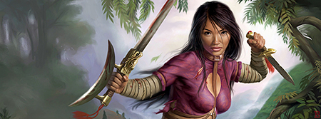 Timeline cover thumb Jade Empire