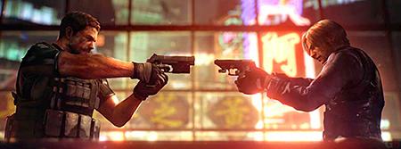 Timeline cover thumb Resident Evil 6