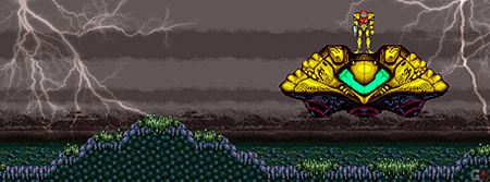 Timeline cover thumb Super Metroid