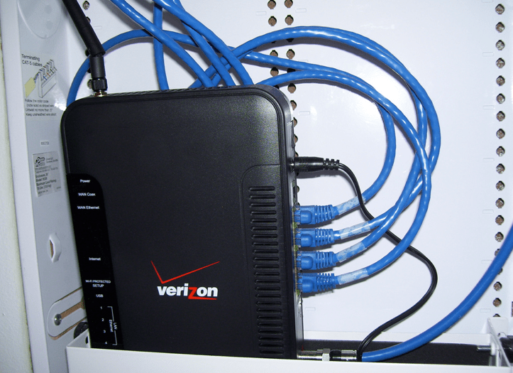 verizon-fios-router