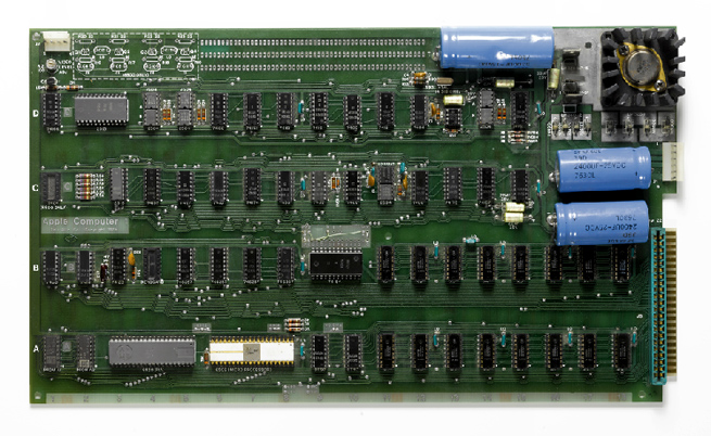 apple-1-motherboard-auction
