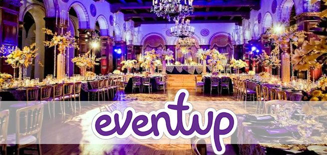 Eventup