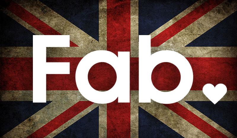 fab-uk